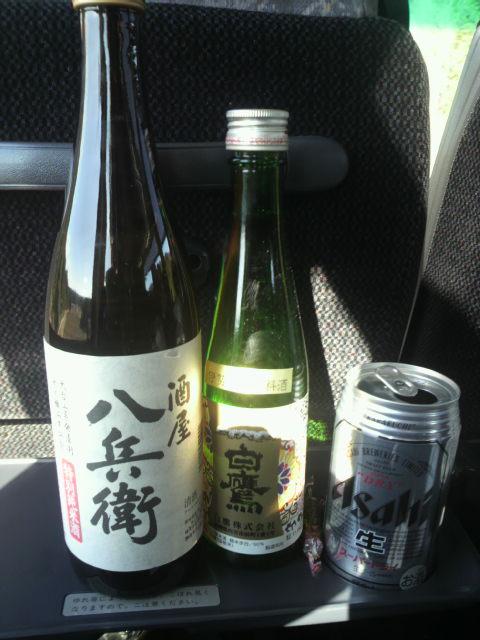 JBC玉城cup(<br />  三重県)③